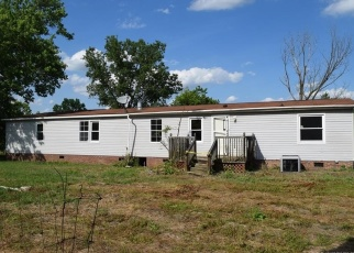 Foreclosed Home in Fayetteville 28306 FALLING TREE RD - Property ID: 4401527133