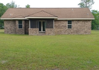 Foreclosed Home in Hinesville 31313 JOHN WELLS RD - Property ID: 4401537654