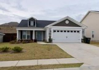 Foreclosed Home in Augusta 30909 SUMMERTON DR - Property ID: 4401544215