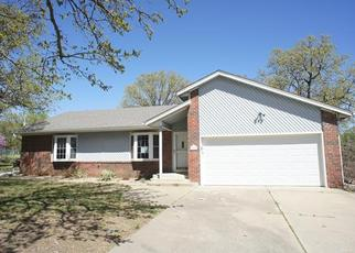 Foreclosed Home in Cleveland 74020 OAK RIDGE DR - Property ID: 4401556941