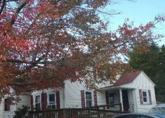 Foreclosed Home in Haverhill 01832 LOWELL AVE - Property ID: 4401560877