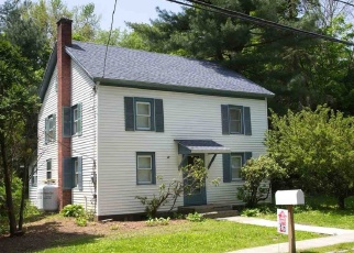 Foreclosed Home in Kinderhook 12106 WILLIAMS ST - Property ID: 4401568307
