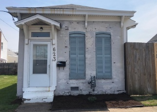 Foreclosed Home in Louisville 40212 N 30TH ST - Property ID: 4401575767