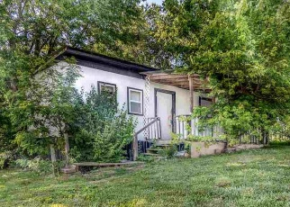 Foreclosed Home in Greeneville 37745 OLD STAGE RD - Property ID: 4401577960