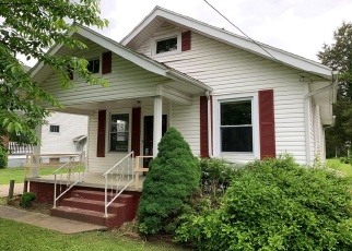 Foreclosed Home in Wheelersburg 45694 GLEIM RD - Property ID: 4401578382