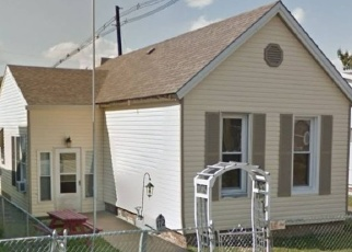 Foreclosed Home in Chillicothe 45601 SYCAMORE ST - Property ID: 4401583196