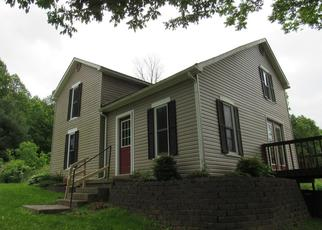 Foreclosed Home in Upton 42784 LONE STAR RD - Property ID: 4401584518