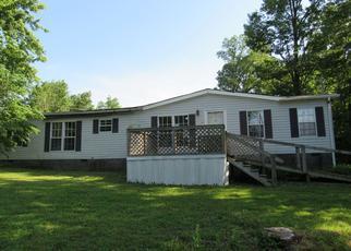 Foreclosed Home in Brandenburg 40108 KURTZ DR - Property ID: 4401590650