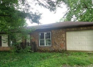 Foreclosed Home in Corydon 47112 BETH LN NW - Property ID: 4401591974