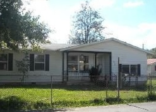 Foreclosed Home in Thelma 41260 RIVERDALE DR - Property ID: 4401595918