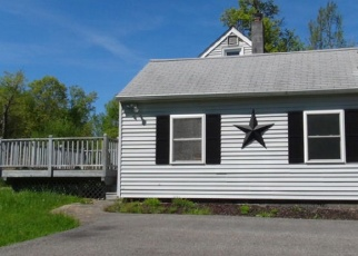 Foreclosed Home in Middletown 10941 OHAIRE RD - Property ID: 4401616944