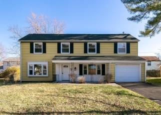 Foreclosed Home in Willingboro 08046 BANCROFT LN - Property ID: 4401625695