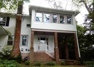 Foreclosed Home in Glenside 19038 LIMEKILN PIKE - Property ID: 4401654598