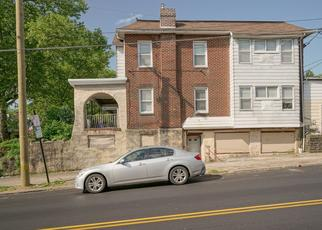 Foreclosed Home in Philadelphia 19124 AKRON ST - Property ID: 4401671678