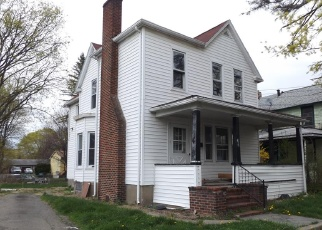 Foreclosed Home in Elmira 14901 HARPER ST - Property ID: 4401672552