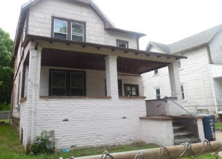 Foreclosed Home in Ambler 19002 S CHESTNUT ST - Property ID: 4401675168