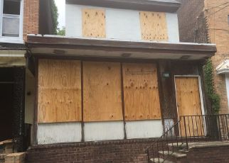 Foreclosed Home in Trenton 08609 E STATE ST - Property ID: 4401676941