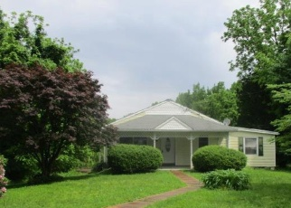 Foreclosed Home in Pylesville 21132 HARKINS RD - Property ID: 4401693576