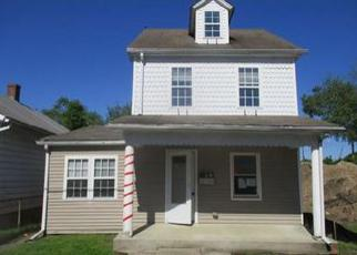 Foreclosed Home in Havre De Grace 21078 N STOKES ST - Property ID: 4401709786