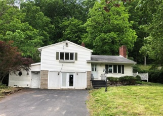 Foreclosed Home in Ridgeley 26753 FRANKFORT HWY - Property ID: 4401711530