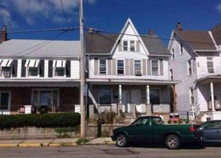 Foreclosed Home in Lehighton 18235 S 2ND ST - Property ID: 4401712403