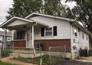 Foreclosed Home in Gwynn Oak 21207 HARFORD AVE - Property ID: 4401718986