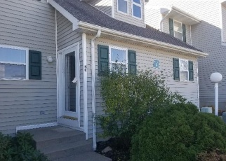 Foreclosed Home in Pine Bush 12566 BONIFACE DR - Property ID: 4401723354
