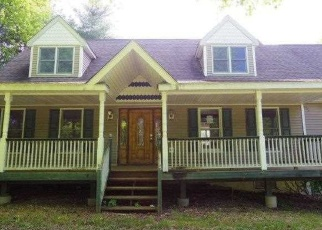 Foreclosed Home in Pleasant Valley 12569 PLEASANT VIEW RD - Property ID: 4401777669
