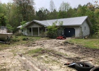 Foreclosed Home in Bishopville 21813 BISHOPVILLE RD - Property ID: 4401779862