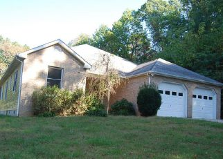 Foreclosed Home in Hardy 24101 WHISPERING HEIGHTS DR - Property ID: 4401781159
