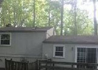 Foreclosed Home in Midlothian 23112 PEPPERCORN PL - Property ID: 4401789942