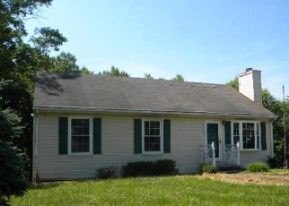Foreclosed Home in Roanoke 24014 PITZER RD - Property ID: 4401792556