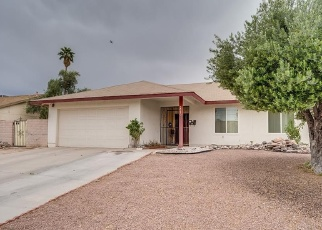 Foreclosed Home in Las Vegas 89121 S MOJAVE RD - Property ID: 4401796496