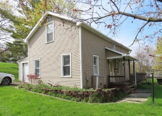 Foreclosed Home in Newark 14513 W GODFREY ST - Property ID: 4401803501