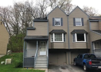 Foreclosed Home in Stafford Springs 06076 EDGEWOOD ST - Property ID: 4401808320