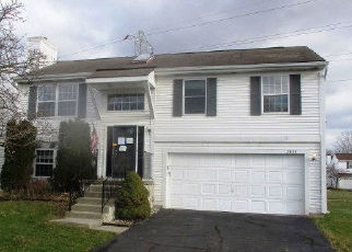 Foreclosed Home in Westland 48186 HAWLEY BLVD - Property ID: 4401825400