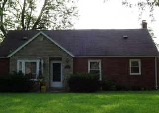 Foreclosed Home in Belleville 48111 WESTERN ST - Property ID: 4401826727
