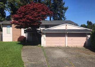 Foreclosed Home in Federal Way 98023 SW 308TH PL - Property ID: 4401837223