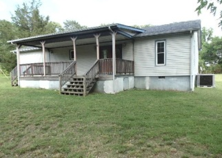 Foreclosed Home in Boydton 23917 PALMER SPRINGS RD - Property ID: 4401846423