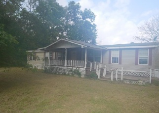 Foreclosed Home in Livingston 77351 WILLOW GLN - Property ID: 4401860893