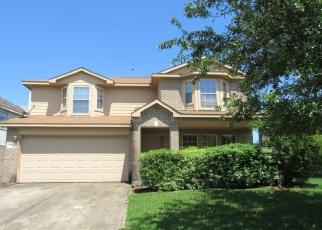 Foreclosed Home in Houston 77047 LITTLEBORNE BIRDWELL LN - Property ID: 4401863957