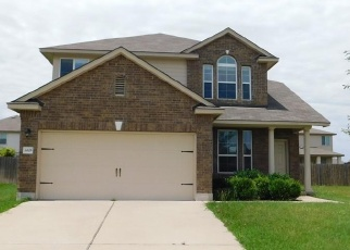 Foreclosed Home in Woodway 76712 DEMING DR - Property ID: 4401864824