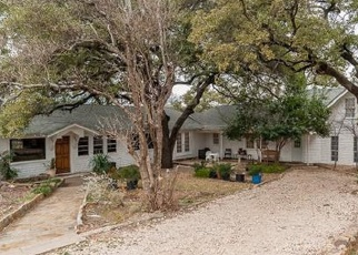 Foreclosed Home in Fort Worth 76135 EDGEMERE PL - Property ID: 4401881460
