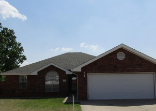 Foreclosed Home in Farwell 79325 5TH ST - Property ID: 4401883656