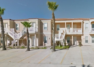Foreclosed Home in South Padre Island 78597 E SWORDFISH ST - Property ID: 4401887148