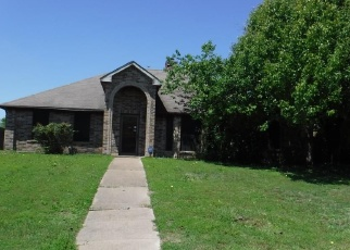 Foreclosed Home in Lancaster 75146 RAWLINS DR - Property ID: 4401900743