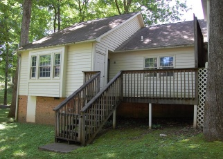 Foreclosed Home in Knoxville 37923 GLENNSHIRE DR - Property ID: 4401902933