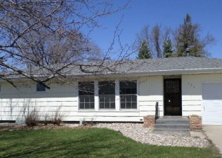 Foreclosed Home in Flandreau 57028 W PIPESTONE AVE - Property ID: 4401912563