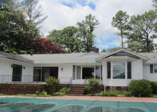 Foreclosed Home in Columbia 29223 NORTHLAKE RD - Property ID: 4401952412