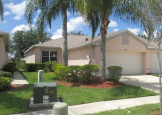 Foreclosed Home in Riverview 33569 CAPTIVA KAY DR - Property ID: 4401957226